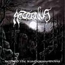 cd: Aeternus: Beyond the wandering moon