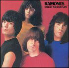 Ramones:End of the century
