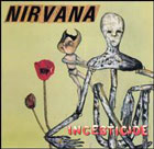cd: Nirvana: Incesticide