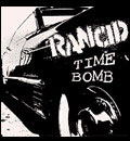 Rancid:Time Bomb
