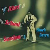 Chuck Berry:After School Session