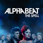 Alphabeat:The Spell
