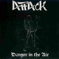 Attack:Danger in the Air