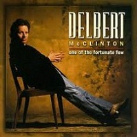 Delbert McClinton:One of the fortunate few