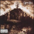Cypress Hill:Black Sunday