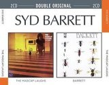 2cd: Syd Barrett: The Madcap Laughs / Barrett