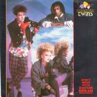 Thompson Twins:Don't mess with Doctor Dream