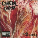Cannibal Corpse:The Bleeding