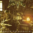 Anvil:Back to basics