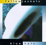 Yellowjackets:Blue Hats