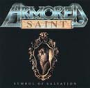 Armored Saint: Symbol of Salvation