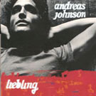 Andreas Johnson:Liebling
