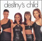 Destiny's child:Destiny's child