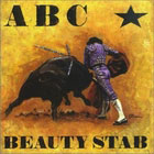 ABC:Beauty Stab
