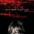 Bryan Adams:The best of me