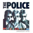 Police:Greatest Hits
