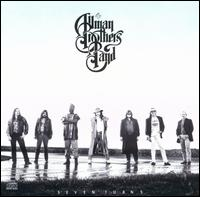 Allman Brothers Band:Seven turns