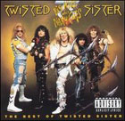 Twisted Sister:Big Hits And Nasty Cuts