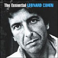 Leonard Cohen:The Essential Leonard Cohen