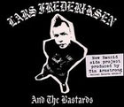 Lars Frederiksen & The Bastards: Lars Frederiksen & The Bastards