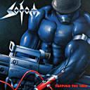 Sodom:Tapping The Vein
