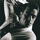 Robbie Williams: Greatest Hits