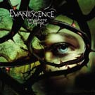Evanescence:Anywhere But Home