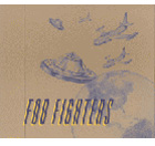 Foo Fighters: This Is A Call