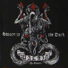 Watain: Sworn to the Dark - No Return