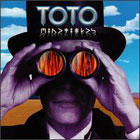 Toto:Mindfields