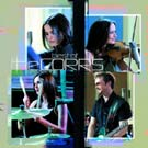 Corrs:The best of The Corrs