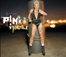 Pink:Trouble