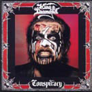 King Diamond:Conspiracy