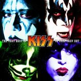 cd: Kiss: The Very Best Of Kiss