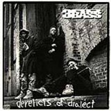 3rd Bass:Derelicts of dialect