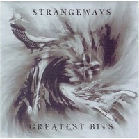 Strangeways:Greatest Bits