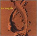 Air Supply:News from nowhere