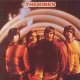 KINKS:The Kinks Are The Village Green Preservation Society