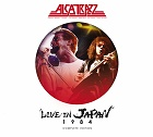 2cd: Alcatrazz: Live In Japan 1984: The Complete Edition