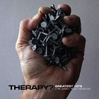 Therapy?:Greatest Hits (The Abbey Road Session)
