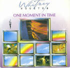 Whitney Houston:One moment in time
