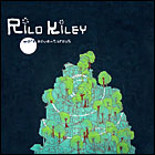 Rilo Kiley:More Adventurous