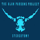 Alan Parsons Project: Stereotomy