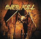 Overkill:RelixIV