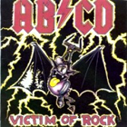 AB/CD:Victim of rock