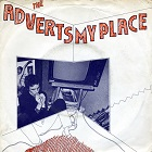 Adverts:My place/ New church (live)