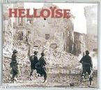 Helloïse:After The War