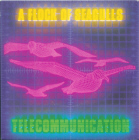 A Flock Of Seagulls:Telecommunication