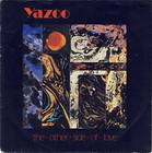 Yazoo:The other side of love