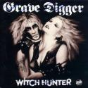 grave digger:witch hunter